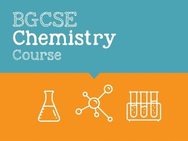 Coursework info com