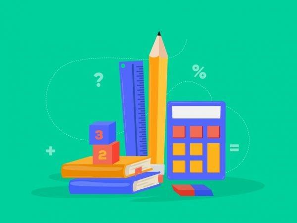 Bahamas Virtual Primary Math Course